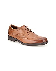 Clarks Gabson Limit Shoes