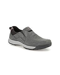 Clarks Wavescree East Shoes