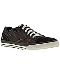 Skechers Diamond Back Levon Mens