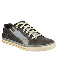 Skechers Diamond Back Tevor Mens