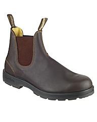 Blundstone Classic Dealer Boot