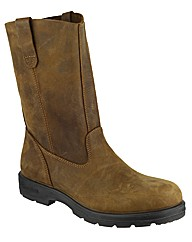 Blundstone Classic Rigger Boot