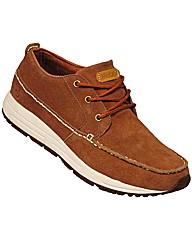 Brakeburn Ashurst Shoe