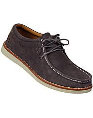 Brakeburn Waverley Shoe
