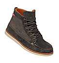Brakeburn Oakley Boot
