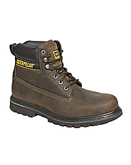 CAT Holton Boot SB