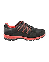 Gola Outdoor Trailblazer Low