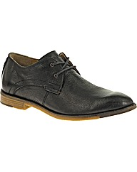 Hush Puppies Damon Hamlin Shoe