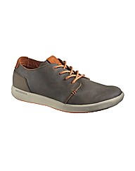 Merrell Freewheel Lace Shoe