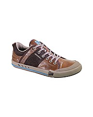 Merrell Rant Evo Shoe