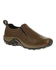 Merrell Jungle Moc Shoe