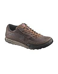 Merrell Mountain Diggs Shoe