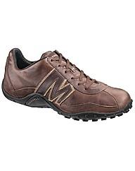 Merrell Sprint Blast Shoe