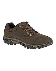 Merrell Moab Rover Shoe