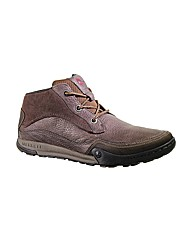 Merrell Mountain Kicks Shoe