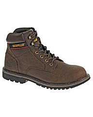 "CAT Electric 6"" SB Boot"