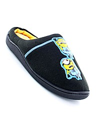 Despicable Me Minions Slipper