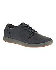 Merrell Freewheel Lace Shoe
