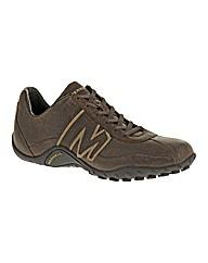 Merrell Sprint Blast Lth Shoe