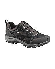 Merrell Phoenix Gtx Shoe
