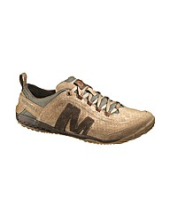Merrell Excursion Glove Shoe