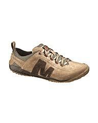 Merrell Excursion Glove Shoe