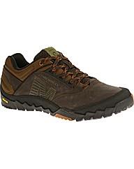 Merrell Annex Shoe