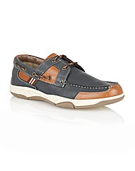Lotus Braxton Casual Shoes