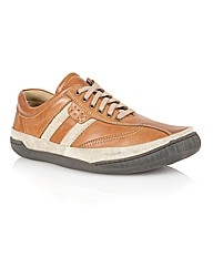 Lotus Cheltenham Casual Shoes