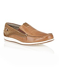 Lotus Robworth Casual Shoes