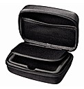 Hama Hard Case for TomTom XL