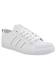 Adidas Honey Low Stripes