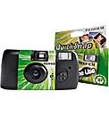 Fujifilm Single Use Camera - with Flash