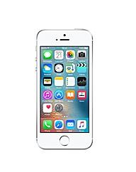 iPhone SE 16GB Silver  - Bundle