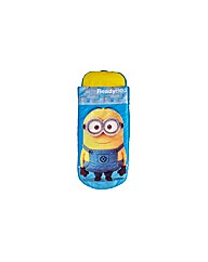 Despicable Me Minions Guest Air Bed