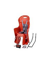 Challenge Child Bike Seat