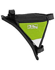 Avocet M Wave Frame Bag