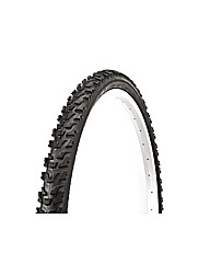 Avocet WILDTRACK 26 x 1.95 FOLDING Tyre