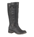 Lotus Aviemore Ii High Leg Boots