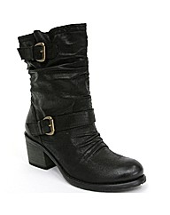 Moda in Pelle Amberly Ladies Boots