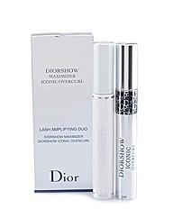 Diorshow Lash Amplfying Duo Mascara