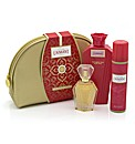 Coty Laimant Bath Collection Gift Set