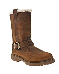 Timberland Nellie Pull On Boot