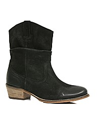Moda in Pelle Clynes Ladies Boots