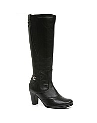 Moda in Pelle Veranda Ladies Boots