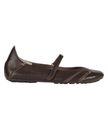 Hush Puppies BRIETTA Pump