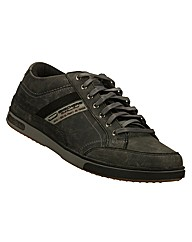 Skechers SK50981 Men's Lace up trainer