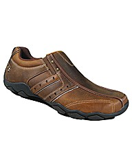 Skechers Diameter-Heisman Trainer