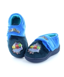 Chuggington Honk Slipper