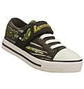 Skechers SK90428 Stoked-Rosewell